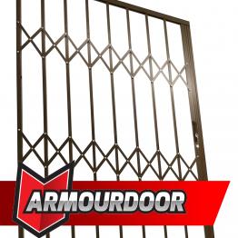 Armourdoor