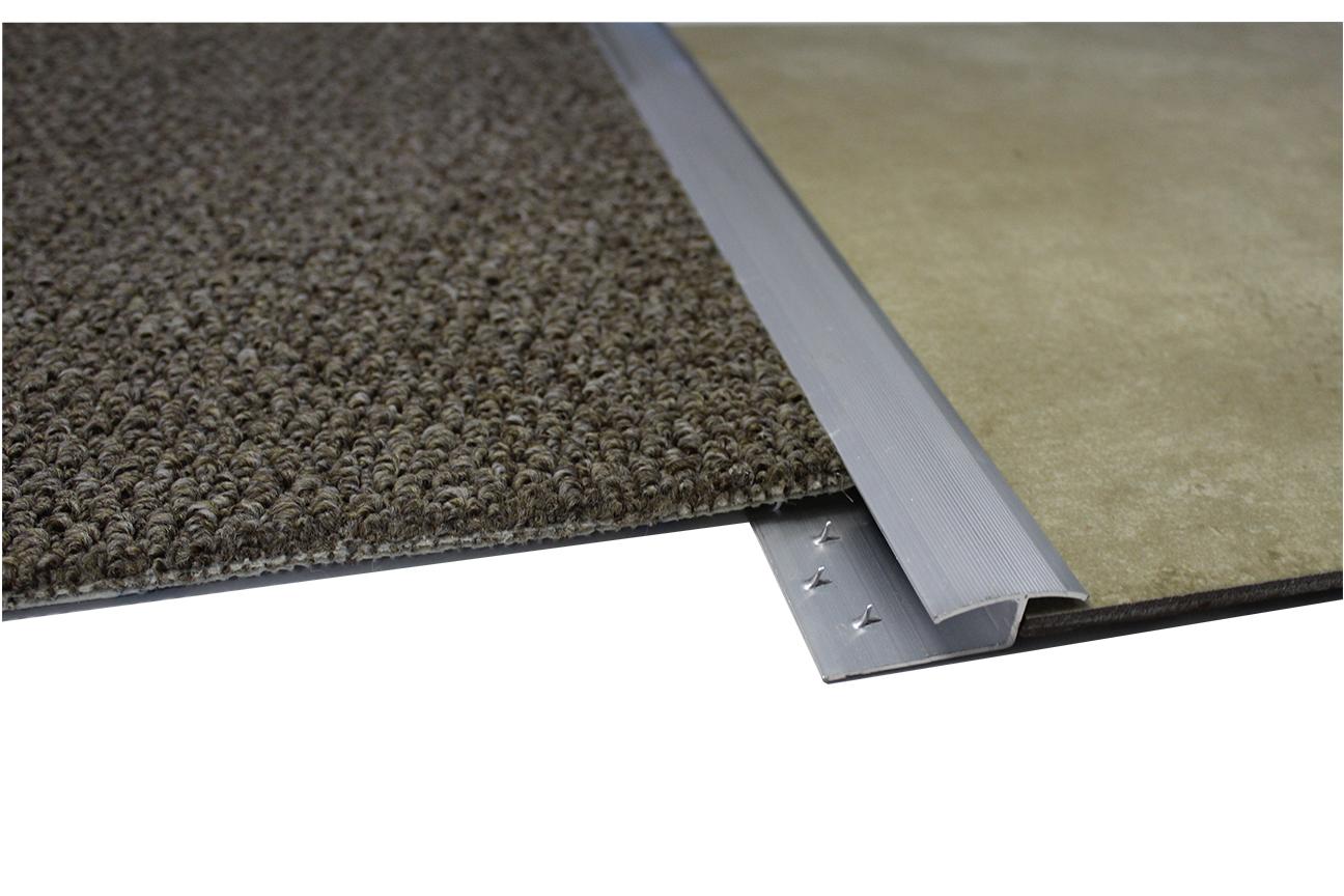 CGTC – Carpet Edging